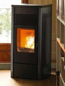 pellet fen wasserf hrend wasserf hrende fen. Black Bedroom Furniture Sets. Home Design Ideas