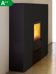 pellet fen wasserf hrend wasserf hrende fen pelletofen u kaminofen ofenstudio hessen. Black Bedroom Furniture Sets. Home Design Ideas
