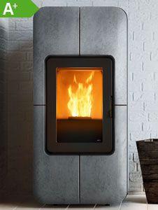 mcz toba comfort air klimaanlage und heizung zu hause. Black Bedroom Furniture Sets. Home Design Ideas