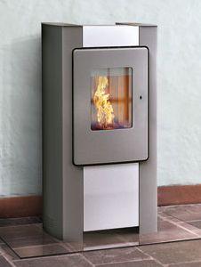 abverkauf ausstellungsmodelle themenshops pelletofen u kaminofen ofenstudio hessen. Black Bedroom Furniture Sets. Home Design Ideas