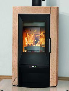 rika kaminofen kamin fen pelletofen u kaminofen. Black Bedroom Furniture Sets. Home Design Ideas