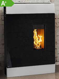 rika pelletofen pellet fen pelletofen u kaminofen. Black Bedroom Furniture Sets. Home Design Ideas