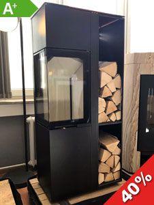 abverkauf ausstellungsmodelle pelletofen u kaminofen ofenstudio hessen. Black Bedroom Furniture Sets. Home Design Ideas