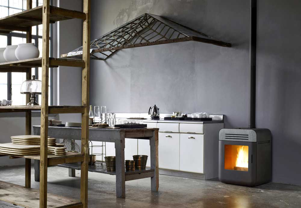 pelletofen mcz thema air mcz pelletofen air mcz. Black Bedroom Furniture Sets. Home Design Ideas