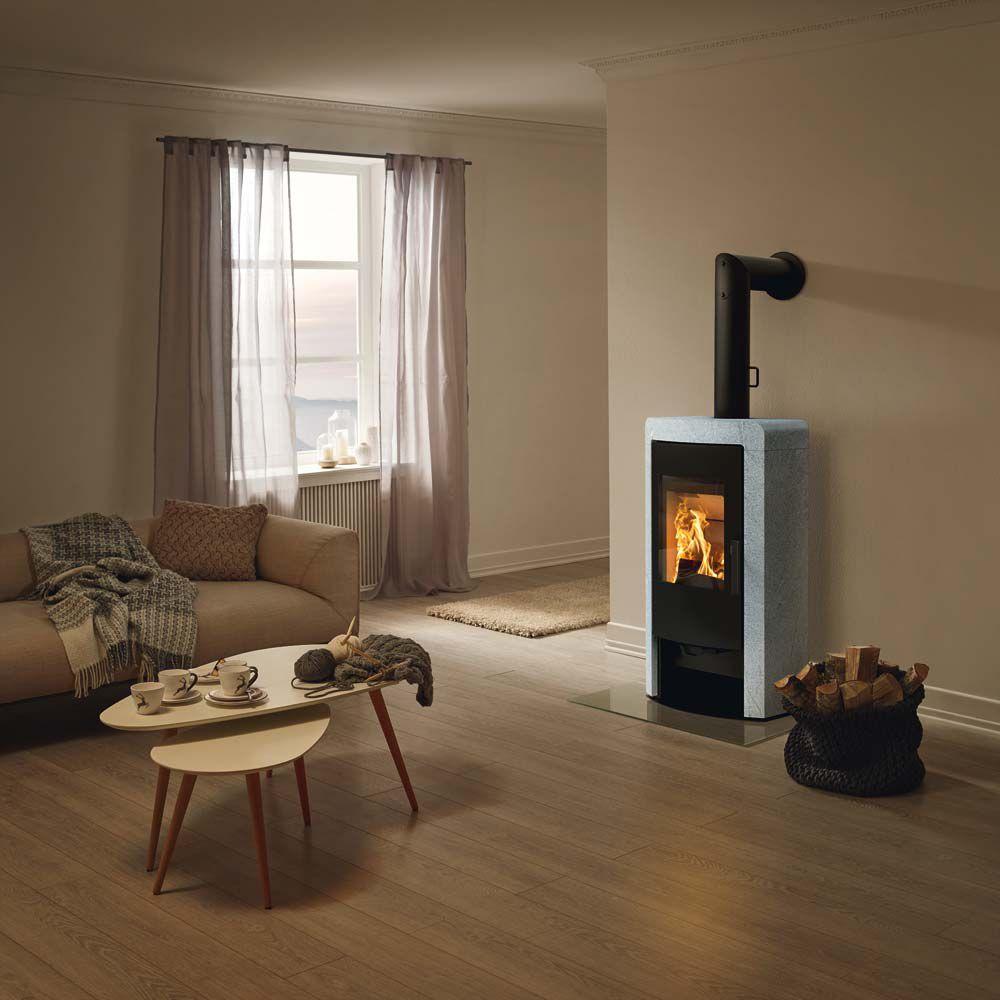 rika nex rao speckstein mit rikatronic 4. Black Bedroom Furniture Sets. Home Design Ideas